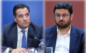 Εκλογές 2019: Debate στο newsit.gr – Στείλτε τα ερωτήματά σας