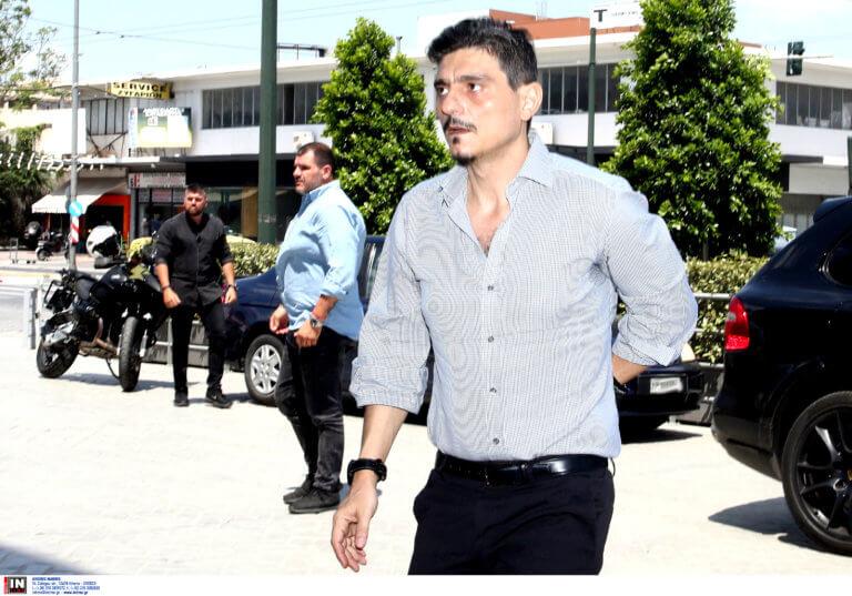 Παναθηναϊκός: Αποκαλύπτει τα σχέδιά του ο Γιαννακόπουλος! Ανακοίνωσε συνέντευξη Τύπου
