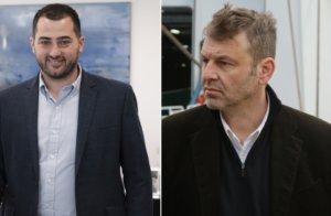 Αποτελέσματα εκλογών 2019 – Περιφέρεια Στερεάς Ελλάδας: Νικητής ο Σπανός