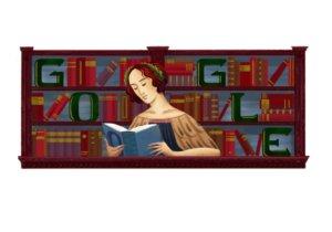 Έλενα Κορνάρο Πισκόπια: 373 χρόνια από τη γέννηση της με Google Doodle