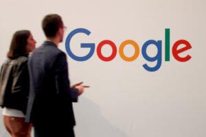 """""""Κβαντική υπεροχή"""" από Google – Ξεπέρασε τις δυνατότητες και του πιο ισχυρού συμβατικού υπολογιστή"""