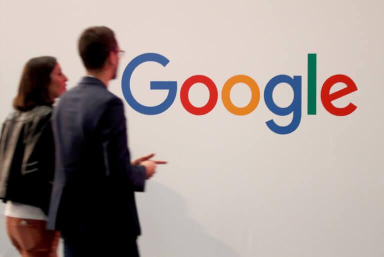 Η Google θα καταβάλει 965 εκατ. ευρώ στο γαλλικό κράτος, σε πρόστιμα και φόρους