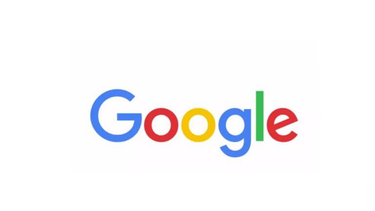 Google για συγγενικά δικαιώματα: Θα απαντήσουμε ευχαρίστως σε ερωτήσεις της Αρχής Ανταγωνισμού