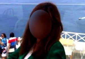 Θεσσαλονίκη: Αποκαλύψεις για τη δολοφονία γυναίκας από τον ψυκτικό που φώναξε για το κλιματιστικό [pics, video]