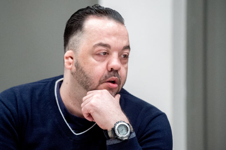 Γερμανία: Νοσηλευτής serial killer καταδικάστηκε σε ισόβια για 85 φόνους ασθενών του [video]