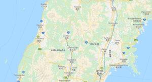 Σεισμός 6,4 Ρίχτερ στην Ιαπωνία – Προειδοποίηση για τσουνάμι