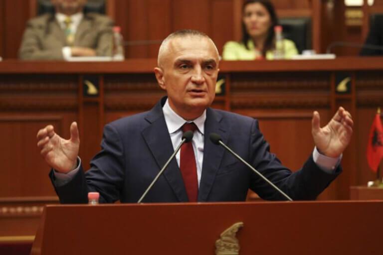 Αλβανία: «Χάος» στην χώρα – Ακυρώνονται οι Δημοτικές Εκλογές