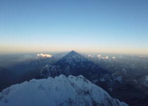 Ιμαλάια: Φρίκη στην έρευνα για τους 8 ορειβάτες – – Ελικόπτερο εντόπισε πτώματα