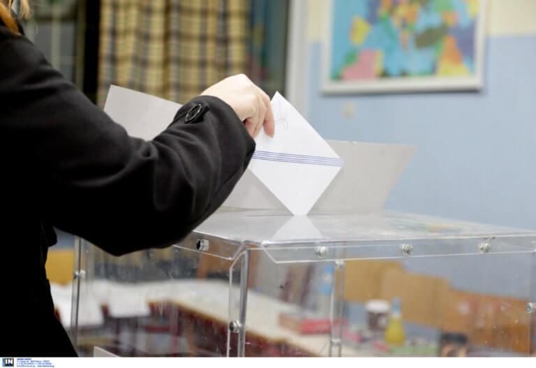 Αποτελέσματα εκλογών: Ο Γιώργος Μαρινάκης Δήμαρχος Ρεθύμνης