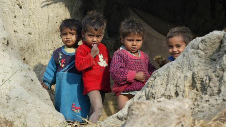 Ινδία: 129 παιδιά νεκρά από οξεία εγκεφαλίτιδα στην Μουζαφαρπού