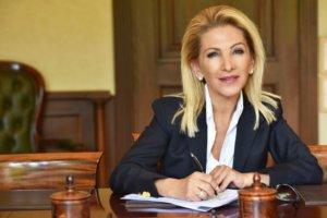 Στοίχημα της κυβέρνησης η απογείωση της ελληνικής οικονομίας με την «Αναπτυξιακή Μεταμόρφωση» της χώρας