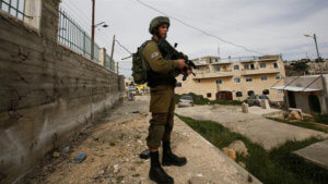 """Ισραήλ: Νέος """"σάλος"""" από τις δηλώσεις του πρέσβη των ΗΠΑ για την Παλαιστίνη"""