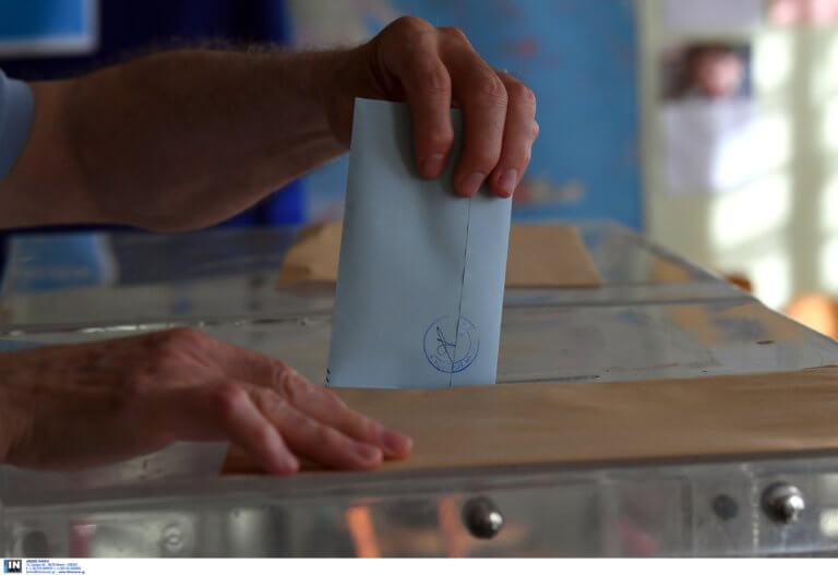 Επαναληπτικές εκλογές 2019: Οι αλλαγές για τον 2ο γύρο