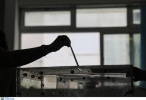Εκλογές 2019 – Δικαστικοί αντιπρόσωποι: Η αποζημίωση και τα καθήκοντα τους