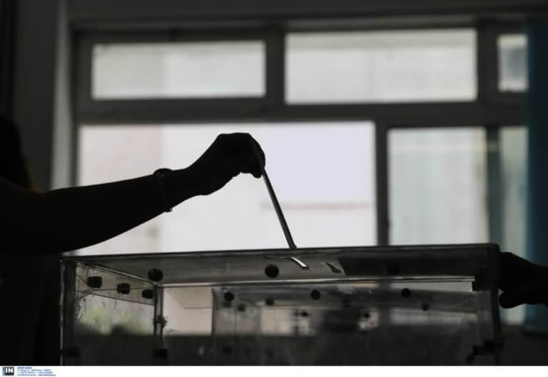 Εκλογές 2019 – Αποτελέσματα: Τι ώρα θα βγει η πρώτη εκτίμηση
