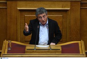 Βουλή: Νέο αντάρτικο βουλευτών για να ψηφιστούν οι τροπολογίες τους!
