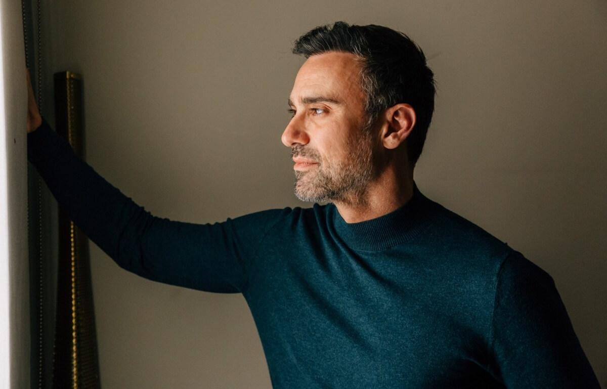 Ο Γιώργος Καπουτζίδης επιστρέφει με άρωμα… Σερρών στην τηλεόραση