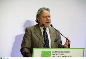 Κατρούγκαλος: Να συνεχίσουμε την πολιτική αρχών απέναντι στην Τουρκία