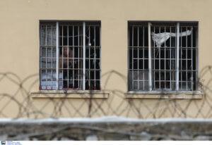 Φυλακές Κορυδαλλού: Καζίνο, κρεπερί και κρουπιέρης – Σοκ από τα ευρήματα
