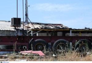 Θρίλερ με τη δολοφονία σεκιουριτά στον Κορυδαλλό – Τι αναφέρει ο ιερέας της ενορίας [pics]