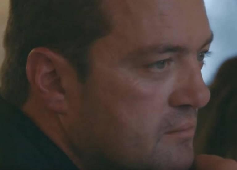 """Τα παιδιά του """"ήρωα του Αιγαίου"""" Κυριάκου Παπαδόπουλου, υιοθετεί η Βουλή"""