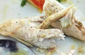 Κρήτη: Μαγείρεψαν και έφαγαν λαγοκέφαλους – Το επικίνδυνο γεύμα και τα παραλειπόμενα στην Αγία Γαλήνη [pics]