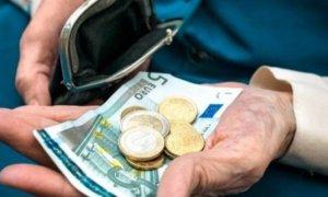 Εκλογές 2019: Αυτές θα είναι οι πληρωμές από τη νέα κυβέρνηση στο τέλος Ιουλίου
