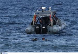 Απαγόρευση θαλάσσιας κυκλοφορίας από το Λιμεναρχείο Σαρωνικού – Ποιες περιοχές περιλαμβάνει