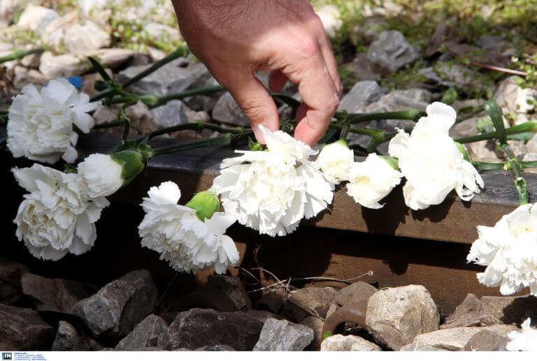 Θεσσαλονίκη: Πέθανε πριν κλείσει τα 15 η κόρη του Τάκη Κόμνου – Συγκλονιστική ανάρτηση από τη μητέρα της!