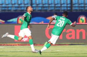 "Copa Africa: ""Τρελαίνει"" κόσμο η Μαδαγασκάρη! Επικράτησε και της Νιγηρίας – video"