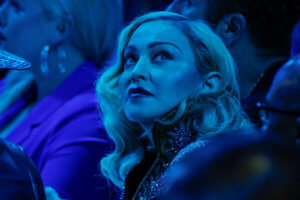 Madonna… η σειρά σου μετά τον Φρέντι Μέρκιουρι και τον Έλτον Τζον!