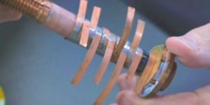 ΗΠΑ: Νέο παγκόσμιο ρεκόρ από μικροσκοπικό μαγνήτη!