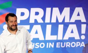 """Η Ιταλία έχει στα… σκαριά """"παράλληλο νόμισμα"""""""