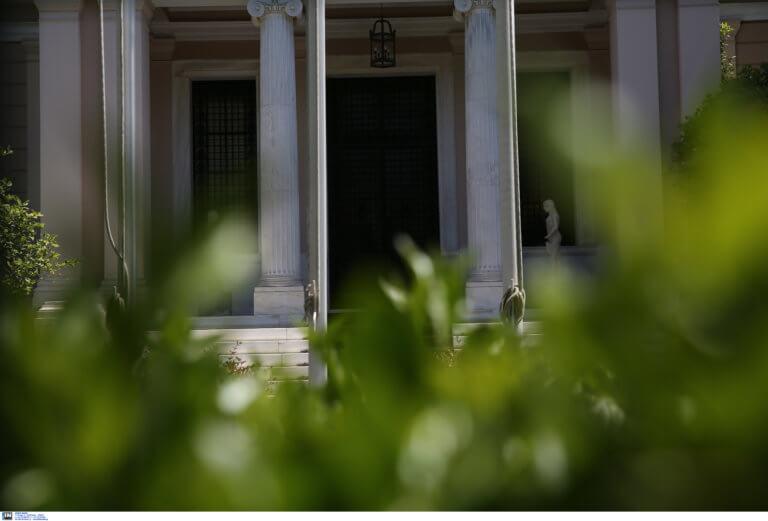 Ο Τσίπρας συγκαλεί εκτάκτως το ΚΥΣΕΑ