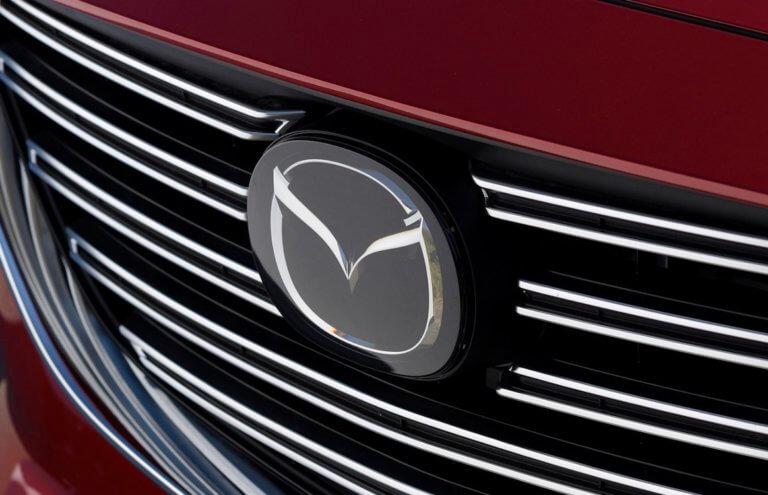 Το 2020 θα έρθει το πρώτο ηλεκτρικό αυτοκίνητο της Mazda