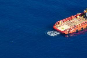 Αρνητική πρωτιά για τη Γαλλία! Παράγει τα περισσότερα πλαστικά απορρίμματα που μολύνουν τη Μεσόγειο