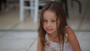 Μικρή Μελίνα: Ξεκινά η δίκη για τον θάνατό της