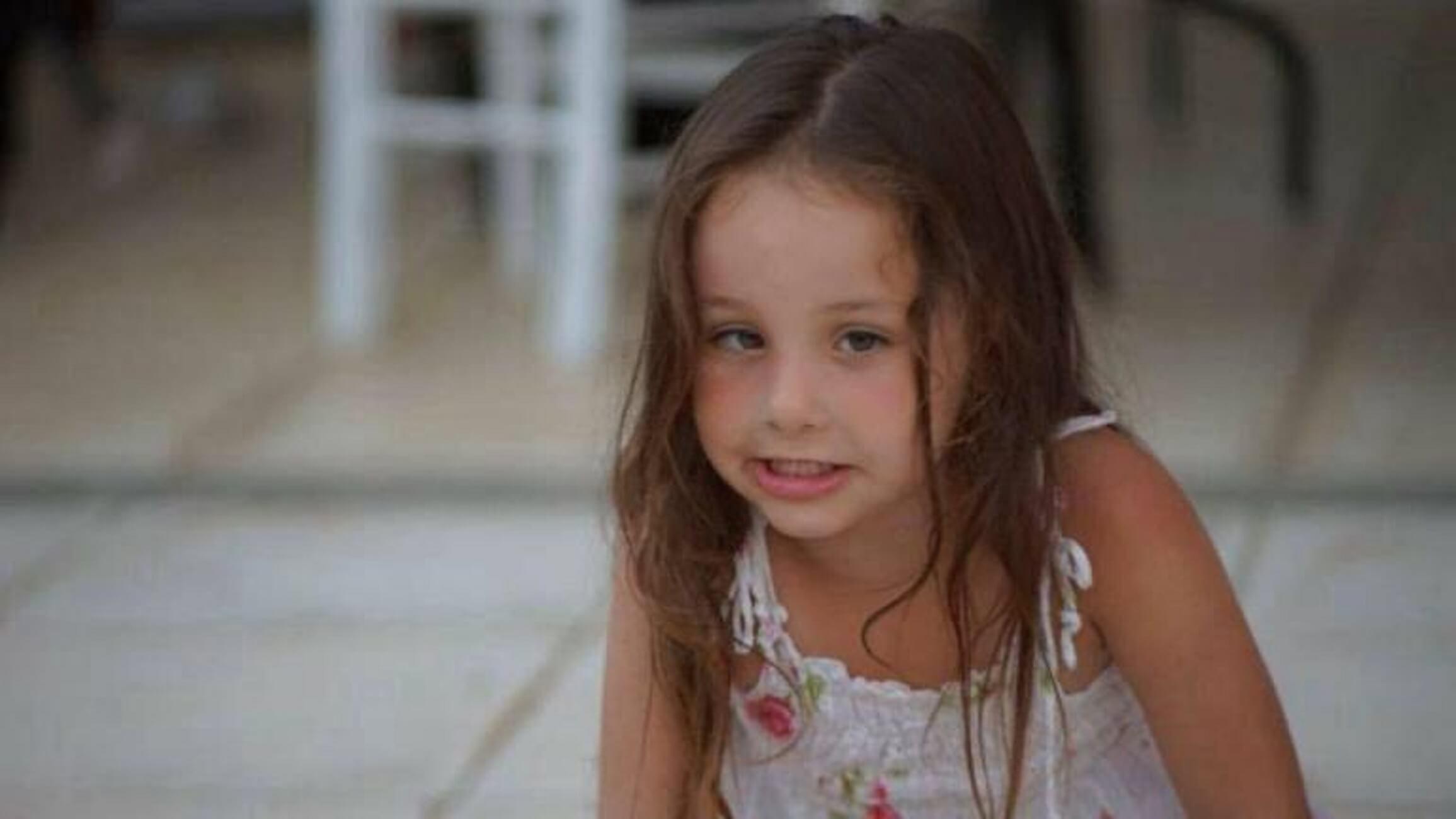 Κρήτη: Αναβιώνει στα δικαστήρια ο θάνατος της μικρής Μελίνας μετά από επέμβαση ρουτίνας! Στο εδώλιο η αναισθησιολόγος