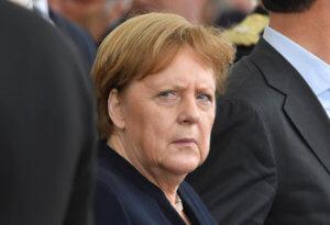 Γερμανία: Νεοναζί στην προεδρία δημοτικού συμβουλίου με… τη βοήθεια του κόμματος της Μέρκελ!