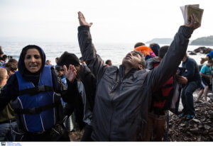 Τι προβλέπει το νομοσχέδιο για την παροχή ασύλου – Τέθηκε σε δημόσια διαβούλευση
