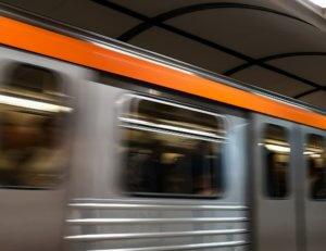 Προσοχή! Στάση εργασίας την Παρασκευή (14/6) σε μετρό και τραμ και ηλεκτρικό