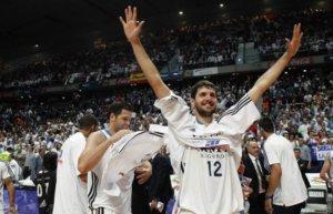 Euroleague: «Τρελάθηκαν» στη Μπαρτσελόνα! «Μυθικό» συμβόλαιο σε Μίροτιτς