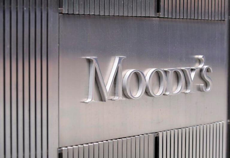 Ο οίκος Moody's υποβάθμισε την Βρετανία