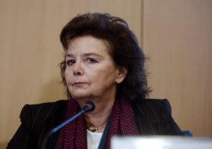 Εκλογές 2019 – Μοροπούλου: Η περίπτωσή μου δεν έχει καμία σχέση με της Μυρσίνης Λοϊζου