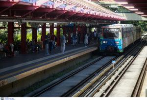 Μοσχάτο: Σοκ από την κατάθεση της 14χρονης πριν πέσει στις γραμμές του τρένου