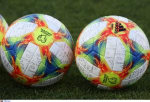 Προκριματικά Euro 2020: Η βαθμολογία μετά την ήττα της Εθνικής!
