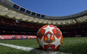 Τελικός Champions League: Αγγλική «μονομαχία» στη Μαδρίτη! – video