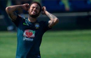 Νέα μπλεξίματα για Νέιμαρ! «Λουκέτο» σε 36 ακίνητα του Βραζιλιάνου από τις Αρχές