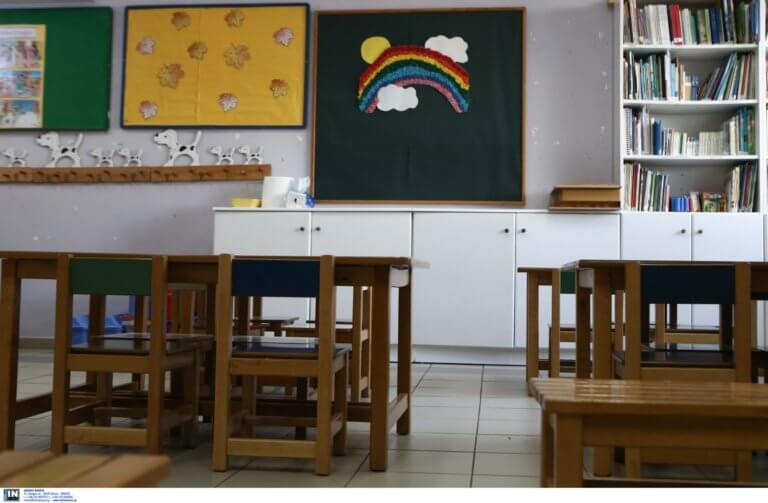 ΕΕΤΑΑ Παιδικοί σταθμοί 2019: Τελευταία ευκαιρία για τις ενστάσεις – Οδηγίες
