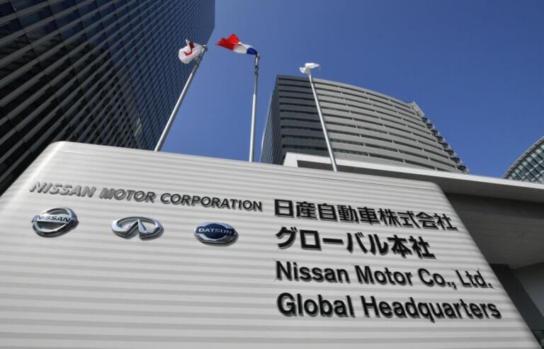 Ο σκοτεινός ρόλος της Ιαπωνίας στην κατάρρευση της συμφωνίας FCA-Renault